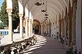 Ferrara, cimitero monumentale della Certosa (21).jpg