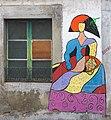 Ferrol - Barrio de Canido - Meninas - 051.jpg