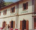 Ferrovia Stresa-Mottarone Stazione di Monte Mottarone.jpg