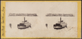 Ferry boat on the East River, by E. & H.T. Anthony (Firm) 4.png