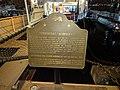 Ferryboat Berkeley plaque.jpg
