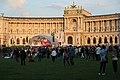 Fest der Freude 8 Mai 2013 Wiener Heldenplatz 01.jpg