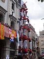Festa Major Igualada 2015 - 06 Joves de Valls 5d8.JPG
