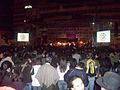 Festival2011 2.jpg