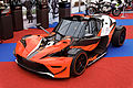 Festival automobile international 2013 - KTM X-BOW 7.25 - 004.jpg