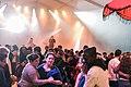 Festival de Cornouaille 2017 - Duo Gestin Le Bihan - 08.jpg
