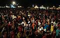 Festival de Praia.jpg