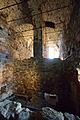 Festung Bohus-47 06092016-AP.JPG