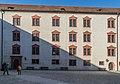 Festung Marienberg in Wurzburg 03.jpg