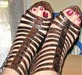 Fetisch12 tolle Füße.jpg