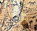 FeudoFabrizia 1775-TRajola.jpg