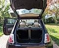 Fiat 500 coffre.jpg