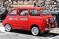 Fiat 600 Multipla Monaco IMG 1182.jpg