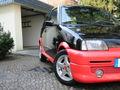 Fiat Cinquecento Abarth.jpg