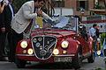 Fiat Gamine SS (?) (5743270447).jpg