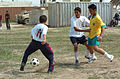 Field of Dreams - Soccer Provides Escape From Reality DVIDS40898.jpg