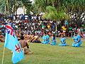 Fiji (9476708094) (2).jpg