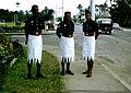 Fijian policemen, Suva July 67.jpg