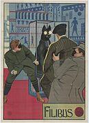 Filibus cat poster.jpg