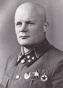 Filipp Golikov.jpg