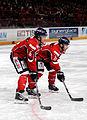 Finale de la coupe de France de Hockey sur glace 2013 - 057.jpg