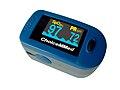 FingertipPulseOximeterMD300C2.jpg