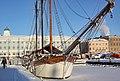 Finland 2010-01-09 (4506340504).jpg