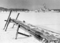Finnish-coastaldefenceship-ilmarinen-turku-winterwar.png