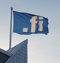 Finnish-internet-country-code-fi-in-a-flag.jpg