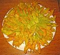 Fiori di zucca in pastella, fritti.jpg