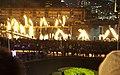 Fire! (5890663564).jpg