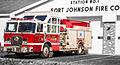 Fire Company Engine.jpg