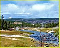 Firehole River, Yellowstone N.P. 9-11 (13784826103).jpg