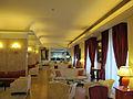 Firenze, hotel lucchesi, bar, 02.JPG