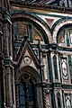 Firenze - Florence - Piazza del Duomo - View ENE on Gargoyle.jpg