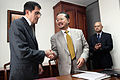 Firma de Convenio entre Ecuador-Japón (6841613440).jpg