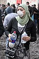 First Aid (6).jpg