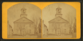First Baptist Church, by Cook & Friend.png