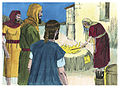 First Book of Samuel Chapter 28-4 (Bible Illustrations by Sweet Media).jpg