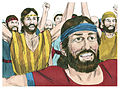First Book of Samuel Chapter 8-3 (Bible Illustrations by Sweet Media).jpg