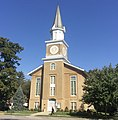 First Presbyterian Church (1861), Granville, Ohio.jpg