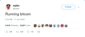 First tweet about bitcoin.png