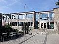 Fischbach-Fischbacher Hauptstraße 121 Ehemaliges Rathaus 04.jpg