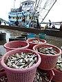 Fish Market - panoramio (4).jpg