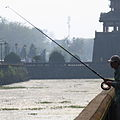Fishing in the Emperors Waters (4445357854).jpg