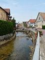 Fislis-Canal (3).jpg