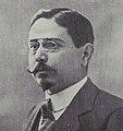 Fitoussi, Elie (Mauritania, 1912-06).jpg