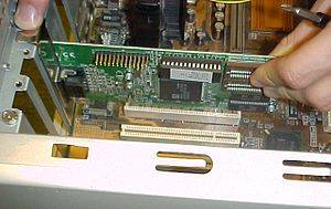 How To Assemble A Desktop PC/Assembly - Wikibooks, open books for an