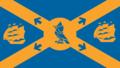 Flag-of-halifax-regional-municipality.png