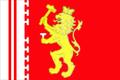 Flag of Ambarnskoe (Karelia).png
